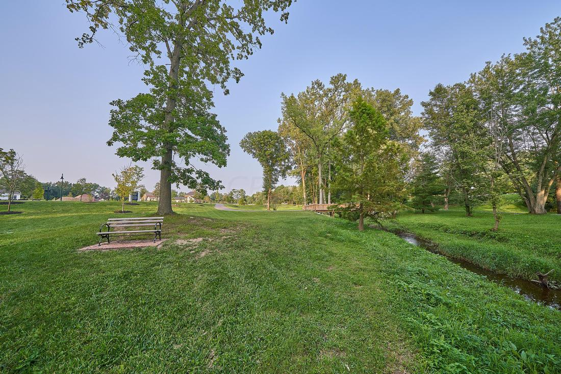 Lot 4 Oxford Loop, New Albany, Ohio 43054, ,Land/farm,For Sale,Oxford,219021988