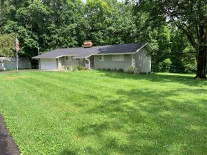 6865 Havensport Road NW, Carroll, OH 43112