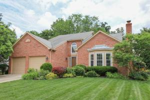 Property for sale at 442 Whitley Drive, Gahanna,  Ohio 43230