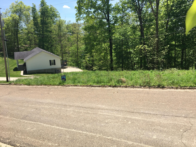 0 Walnut Drive, Logan, Ohio 43138, ,Land/farm,For Sale,Walnut,219009850