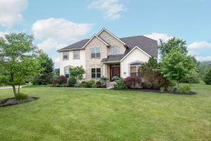 7467 Wolfe Terrace, Pickerington, OH 43147