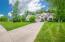 6668 Cosimo Lane, Pickerington, OH 43147