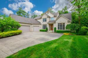 6668 Cosimo Lane, Pickerington, OH 43147