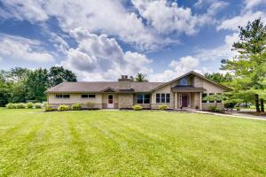 Property for sale at 7705 Feder Road, Galloway,  Ohio 43119