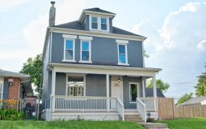 441 S 22nd Street, Columbus, OH 43205
