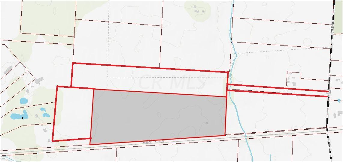 0 Cole Road, Galloway, Ohio 43119, ,Land/farm,For Sale,Cole,211030253
