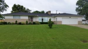 2511 Lindsay Road, Obetz, OH 43207