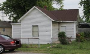136 Jackson Street, Lockbourne, OH 43137