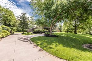 1688 Meadoway Court, Blacklick, OH 43004