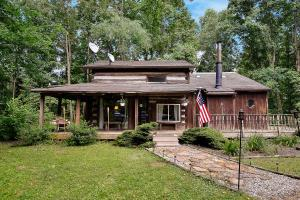 Property for sale at 18601 Chambers Road, Amanda,  Ohio 43102