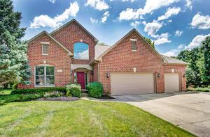 Property for sale at 6056 Haig Point Court, Westerville,  Ohio 43082