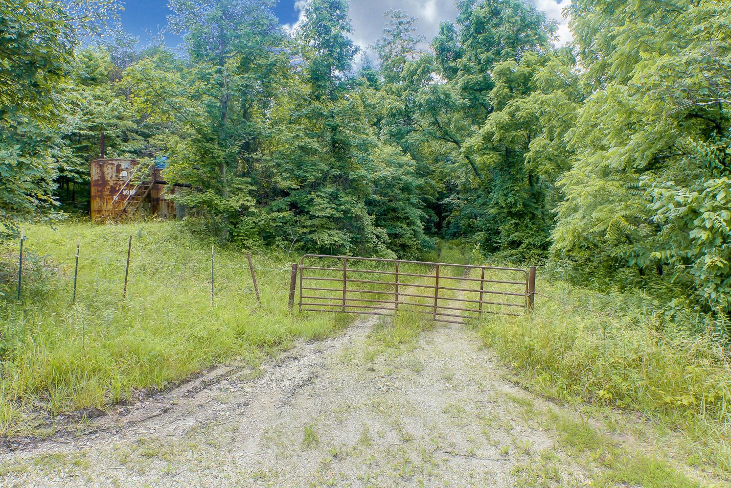 Lot C Knox Road, Logan, Ohio 43138, ,Land/farm,For Sale,Knox,219019500