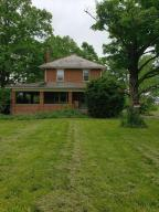 Property for sale at 525 Gender Road, Canal Winchester,  Ohio 43110
