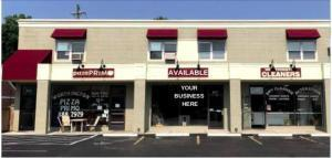 Property for sale at 893 N High Street, Worthington,  Ohio 43085