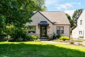 127 Nottingham Road, Columbus, OH 43214