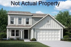 Undefined image of 1555 Dickson Drive, Marysville, OH 43040