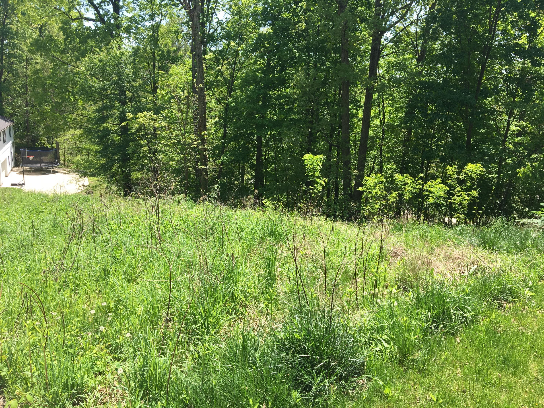 0 Walnut Drive, Logan, Ohio 43138, ,Land/farm,For Sale,Walnut,219009853