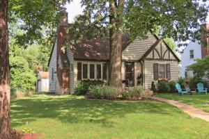Property for sale at 489 Northview Drive, Bexley,  Ohio 43209