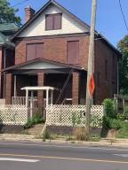 Property for sale at 1779 Parsons Avenue, Columbus,  Ohio 43207