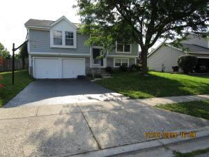Property for sale at 691 Academy Drive, Galloway,  Ohio 43119