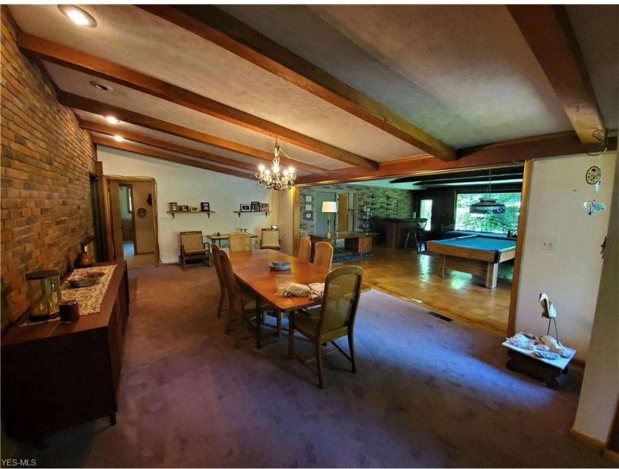 Wooster, Ohio 44691, 4 Bedrooms Bedrooms, ,3 BathroomsBathrooms,Residential,For Sale,219024021