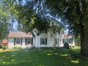 6463 Maxtown Road, Westerville, OH 43082