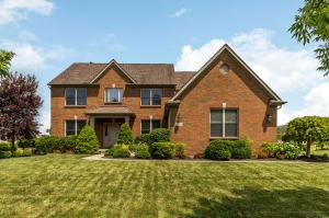 13306 Canyon Lane, Pickerington, OH 43147