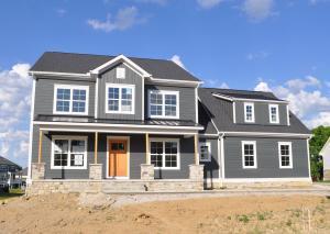 1800 Dartmoor Lane, Delaware, OH 43015