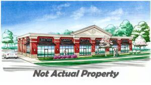 Undefined image of 1180-1188 W 5th Street, Marysville, OH 43040