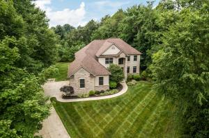 13885 Whispering Court, Pickerington, OH 43147