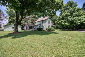 Property for sale at 7050 Motts Place Road, Canal Winchester,  Ohio 43110