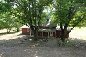 Property for sale at 8651 Riebel Road, Galloway,  Ohio 43119