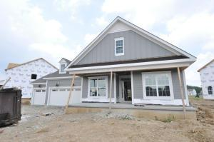 2598 Clemton Park W, Lot 46, Blacklick, OH 43004