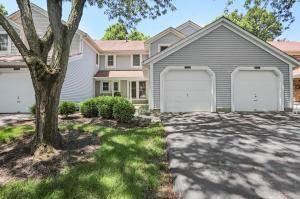 Undefined image of 5821 Elmbridge Lane, Dublin, OH 43016