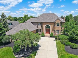 Property for sale at 6188 Memorial Drive, Dublin,  Ohio 43017