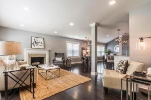 Welcome to this beautifully renovated home at 2912 Zollinger Road in Upper Arlington.