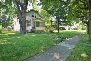 Property for sale at 2760 Columbus Avenue, Bexley,  Ohio 43209