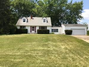 Property for sale at 6433 Borror Road, Grove City,  Ohio 43123