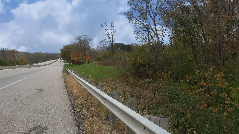 0 Columbus Pike, Delaware, Ohio 43015, ,Land/farm,For Sale,Columbus,217039161