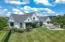112 Onnen Court, Granville, OH 43023