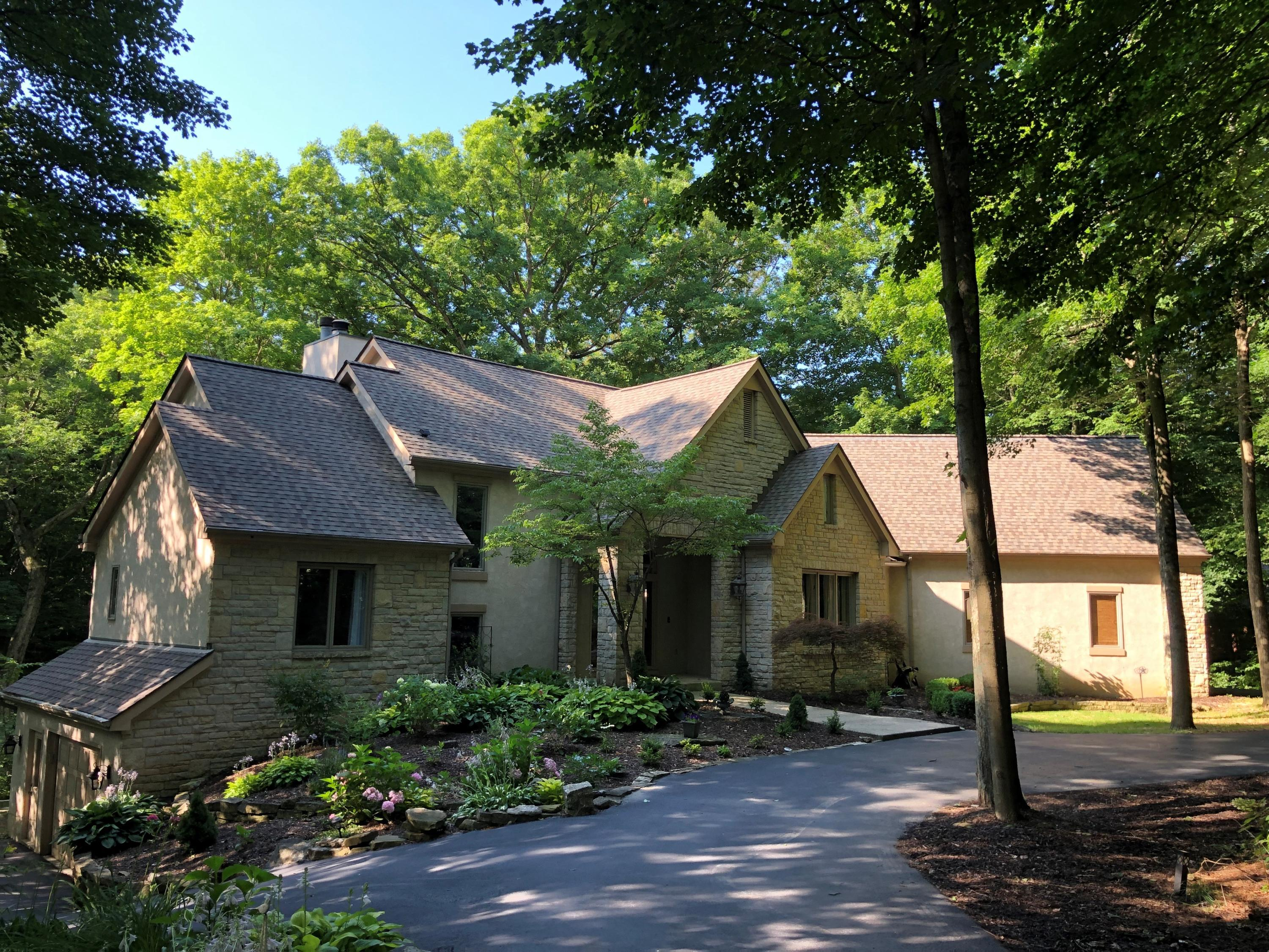 Photo of 10316 Hoover Woods Road, Galena, OH 43021