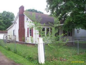Property for sale at 612 Renick Avenue, Circleville,  Ohio 43113
