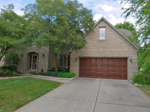 178 Granby Place W, Westerville, OH 43081