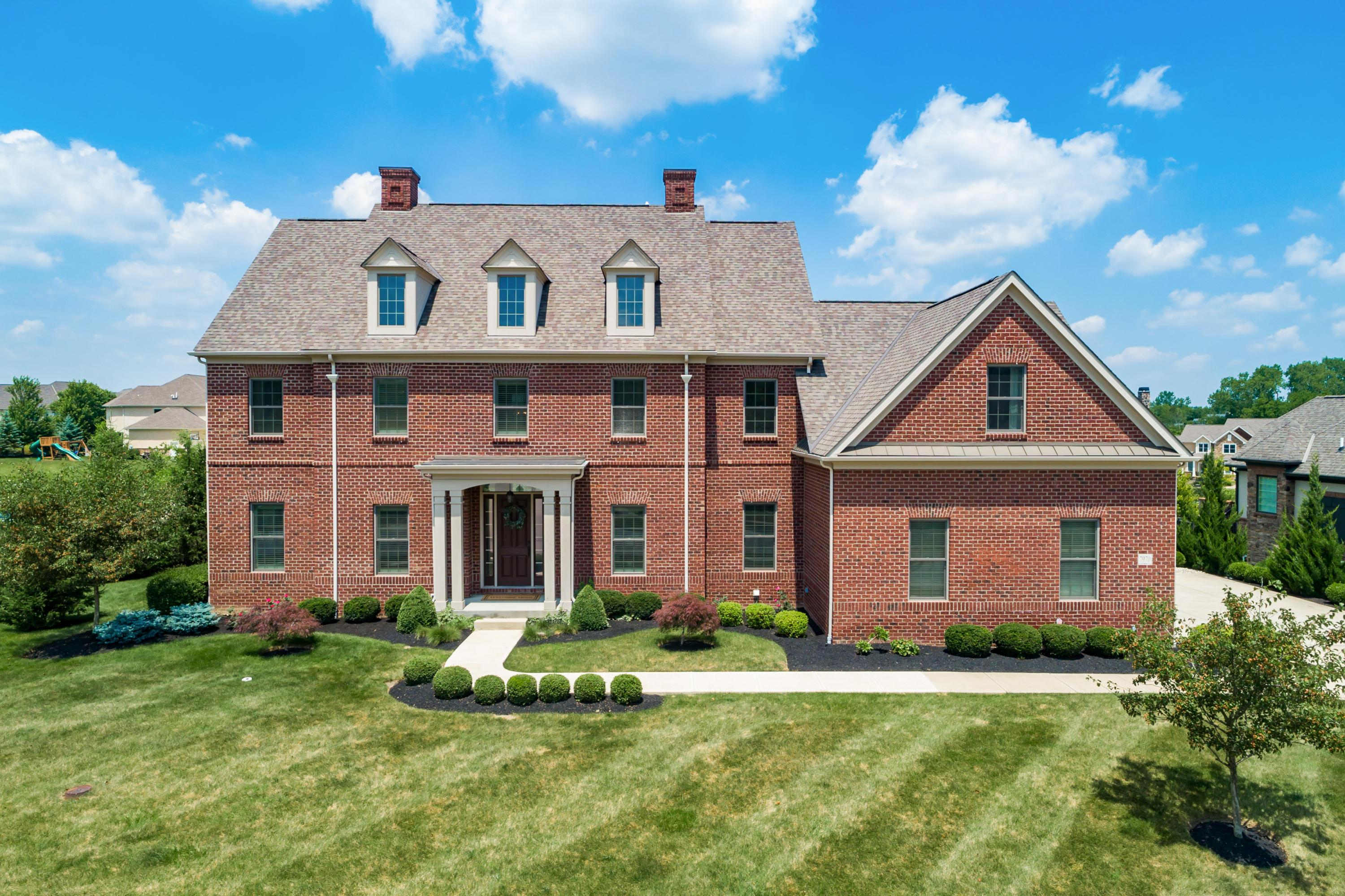 Photo of 7970 Ginger Place, Dublin, OH 43017