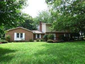 Property for sale at 533 Sycamore Drive, Circleville,  Ohio 43113