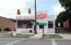 188 Sheffield Road, Columbus, OH 43214