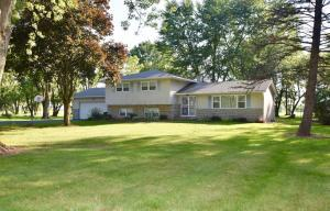 Property for sale at 675 Murnan Road, Galloway,  Ohio 43119