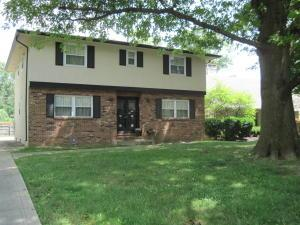 Property for sale at 240 Eastmoor Boulevard, Columbus,  Ohio 43209