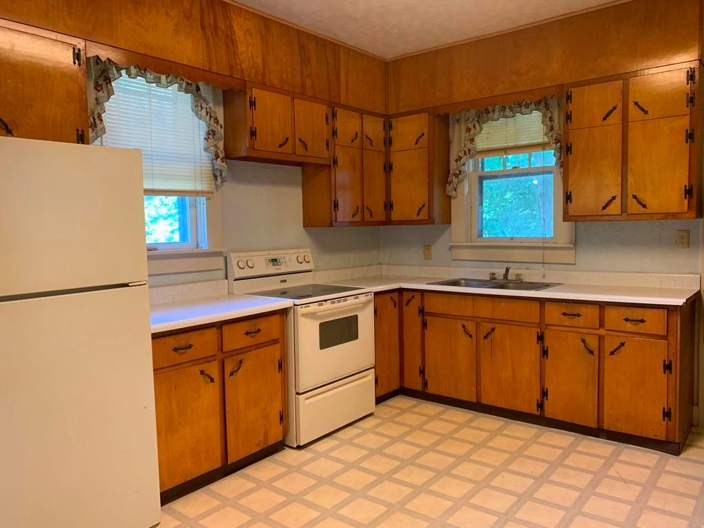 8717 Ward Road, Saint Paris, Ohio 43072, 3 Bedrooms Bedrooms, ,1 BathroomBathrooms,Residential,For Sale,Ward,219025762