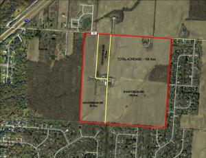Property for sale at Etna,  Ohio 43068